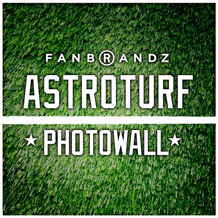 Astroturf_texture_door_Crop_A.jpg