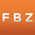 fanbrandz_twitter_icon_orange_35.jpg