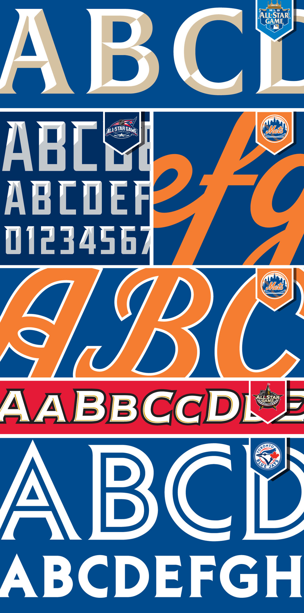 Custom_Sports_Teams_Fonts.jpg