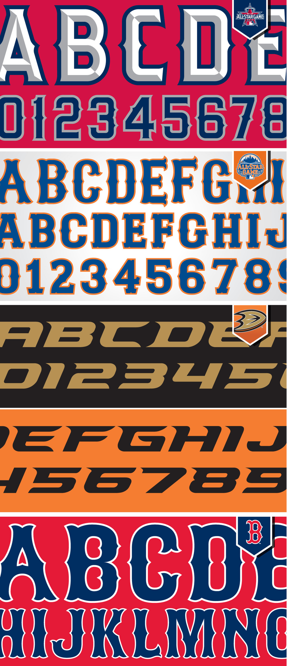 Fanbrandz_Custom_Fonts_Typography_2.jpg