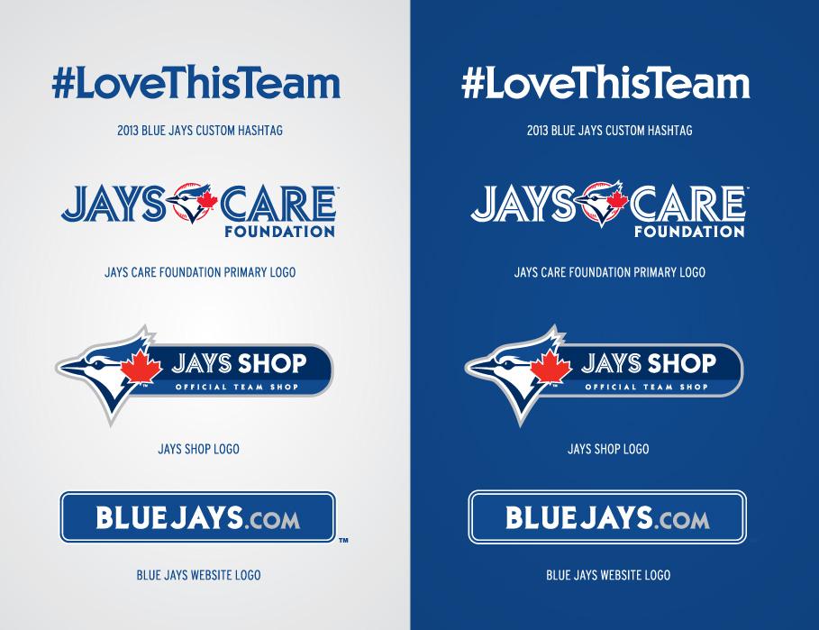 Blue-Jays_Custom_Font.jpg