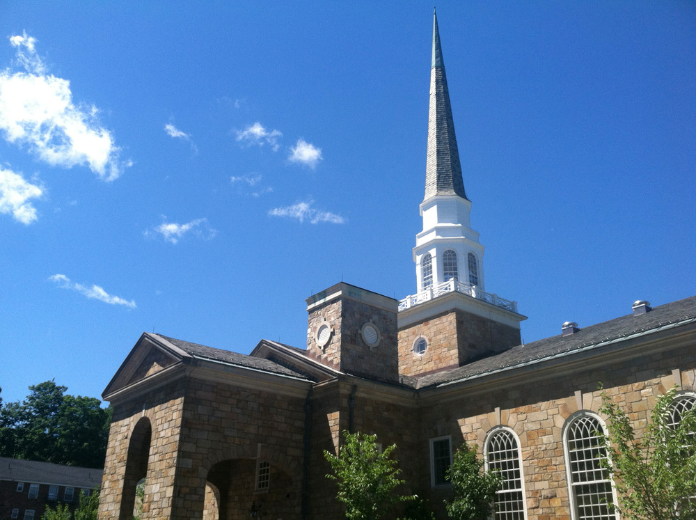 Exterior_Current_2013_Church_LR.jpg
