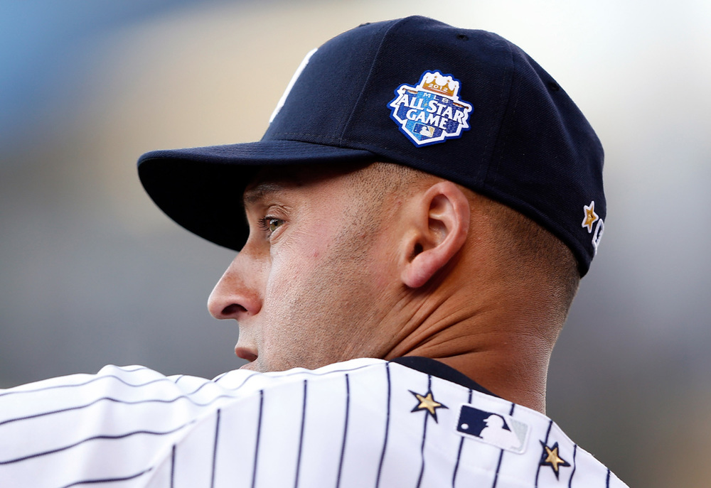 All-Star_Jeter.jpg