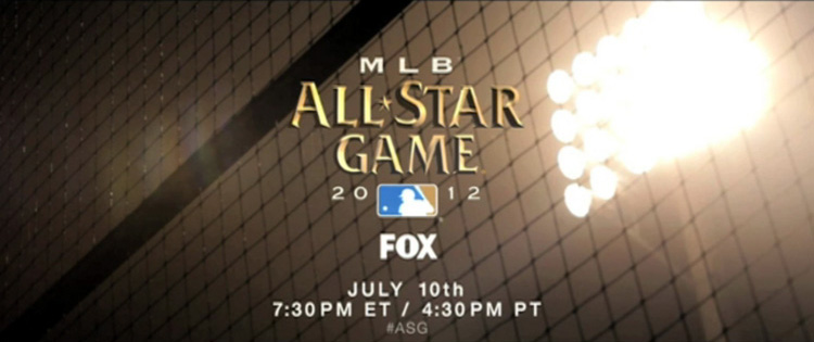 MLB_All-Star_Game_Promo_2012.jpg