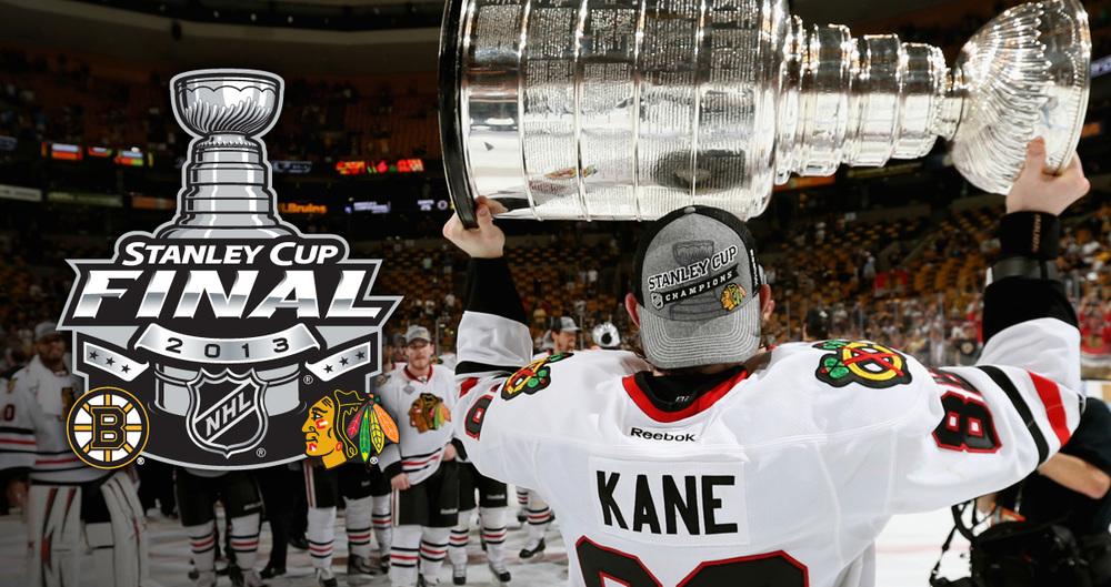 2013_Stanley_Cup_Final_Blackhawks.jpg