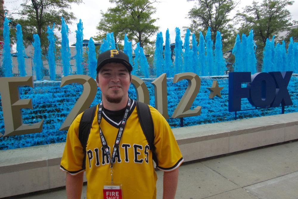 Pirates_Fans.jpg
