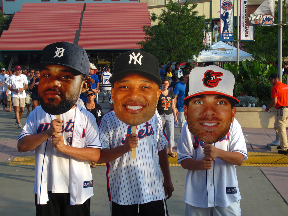 All-Star_Mets_Fans_2013.jpg