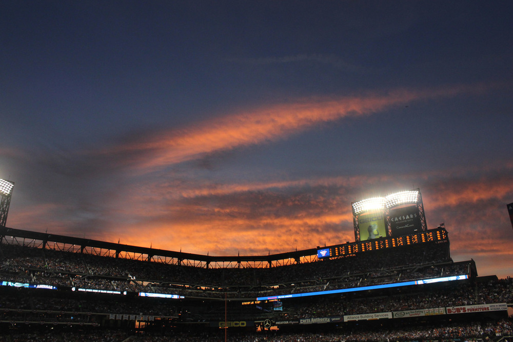 Home-Run_Derby_2013_Sunset.jpg