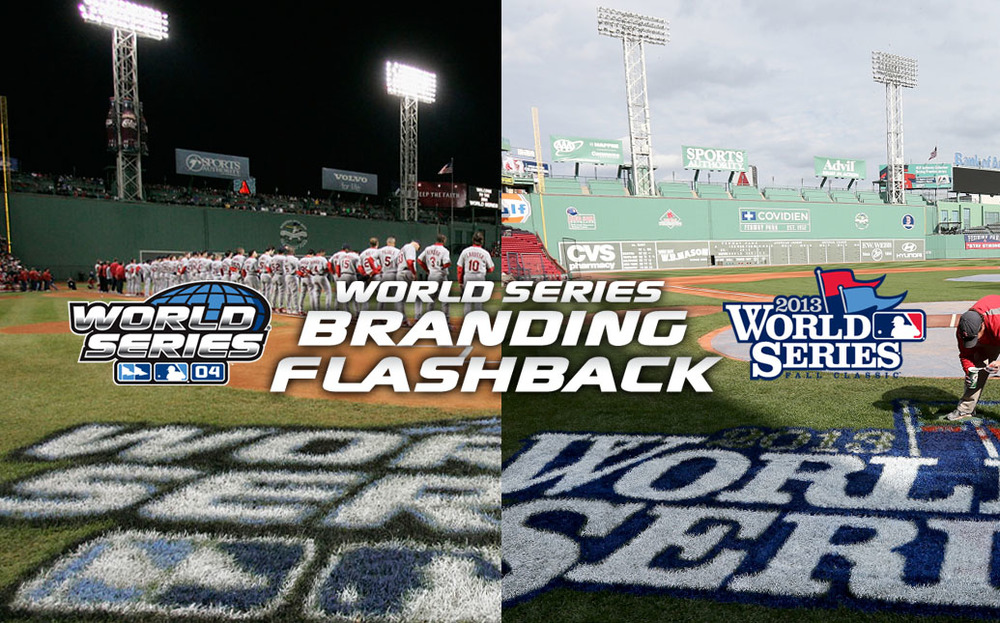 World-Series-2004-2013-MLB-Flashback2.jpg