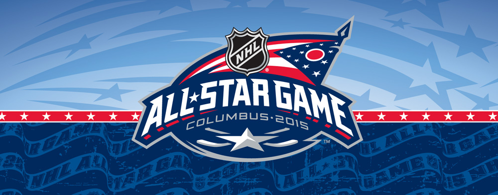 All-Star_2015_Columbus.jpg