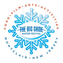Big-Game-logo2.png
