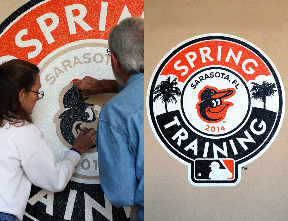 Orioles_Spring_Training_Logo_2014.jpg