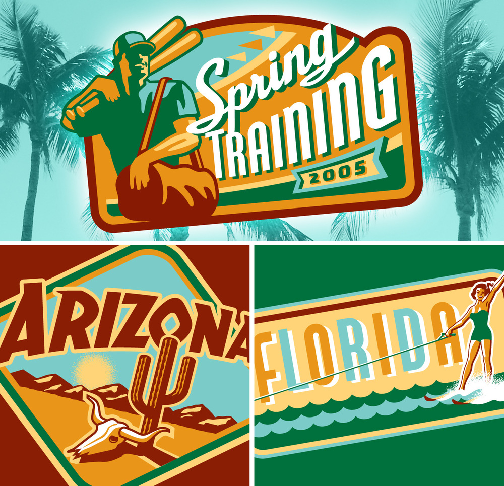 MLB_Spring_Training_Logos.jpg