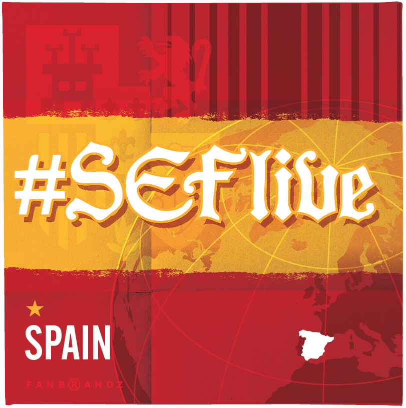 Spain_World_Cup_Hashtag_2014.png