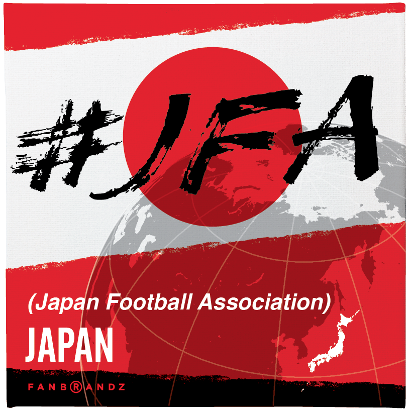 Japan_World_Cup_Hashtag_2014.png