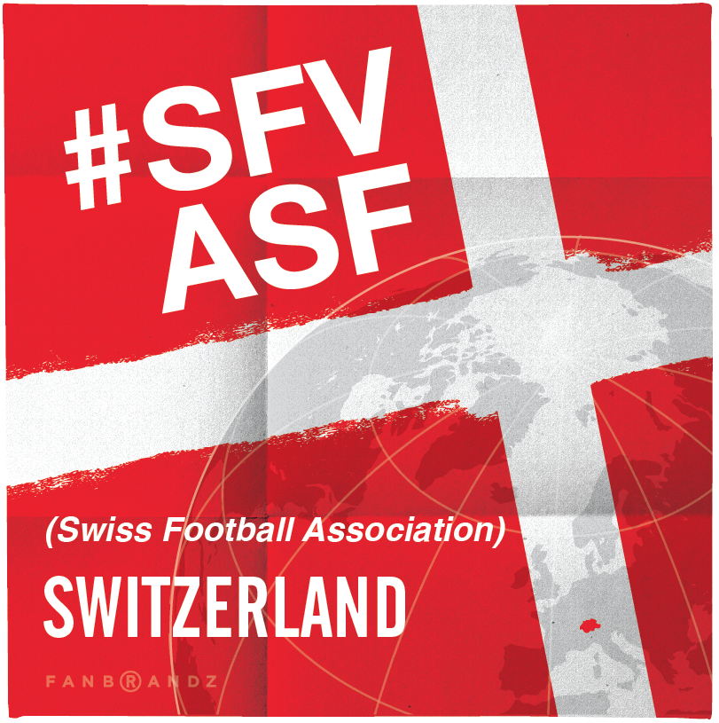 Switzerland_World_Cup_Hashtag_2014.png