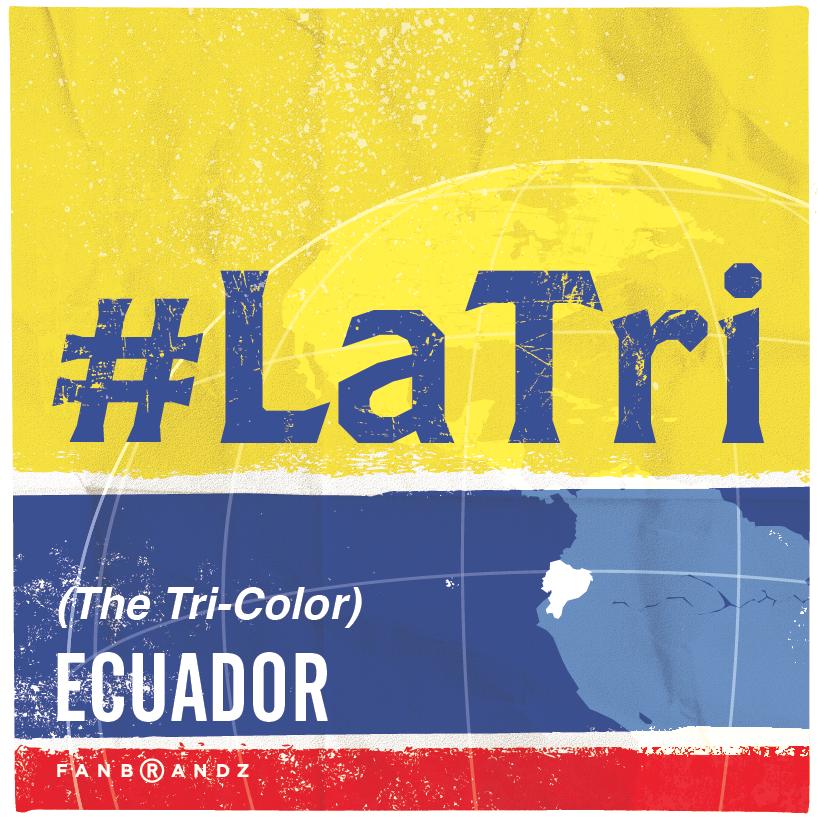 Ecuador_World_Cup_Hashtag_2014.png