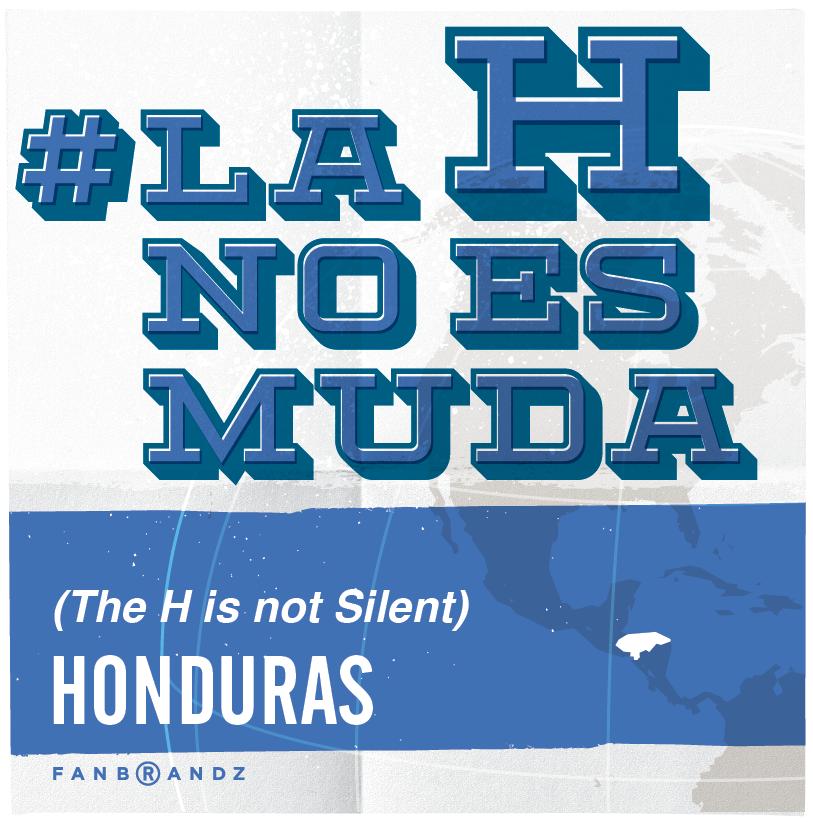Honduras_World_Cup_Hashtag_2014.png