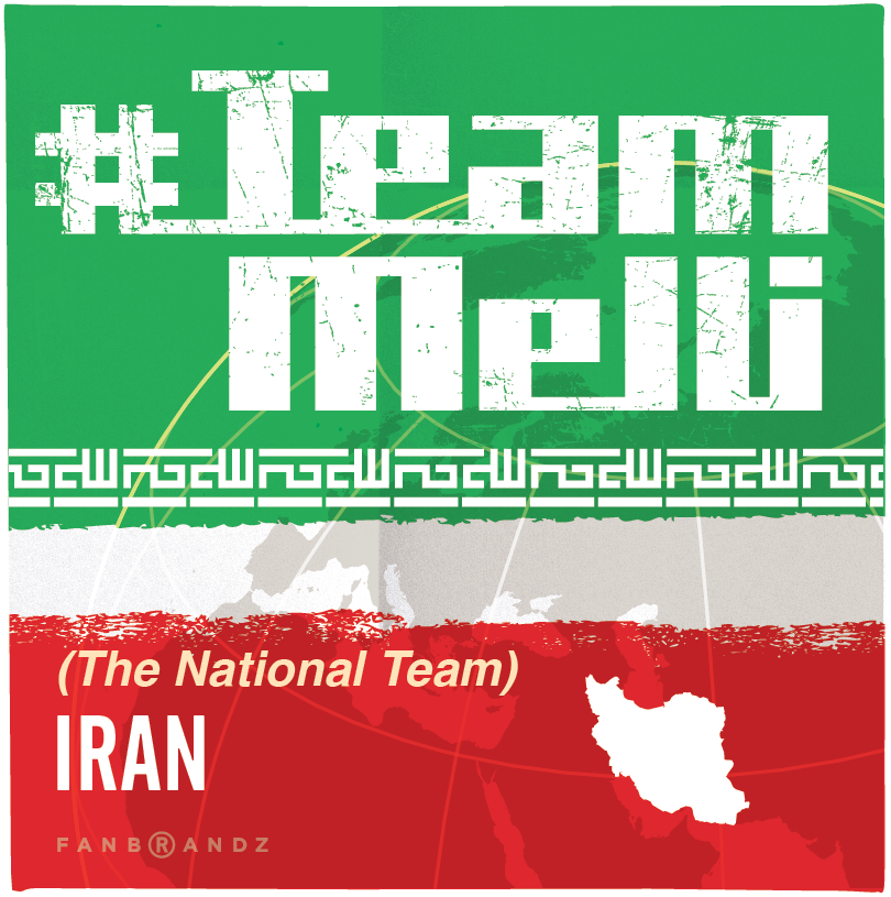 Iran_World_Cup_Hashtag_2014.png