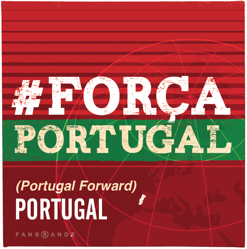 Portugal_World_Cup_Hashtag_2014.png