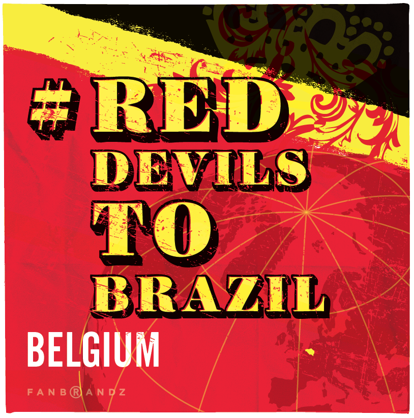 Belgium_World_Cup_Hashtag_2014.png