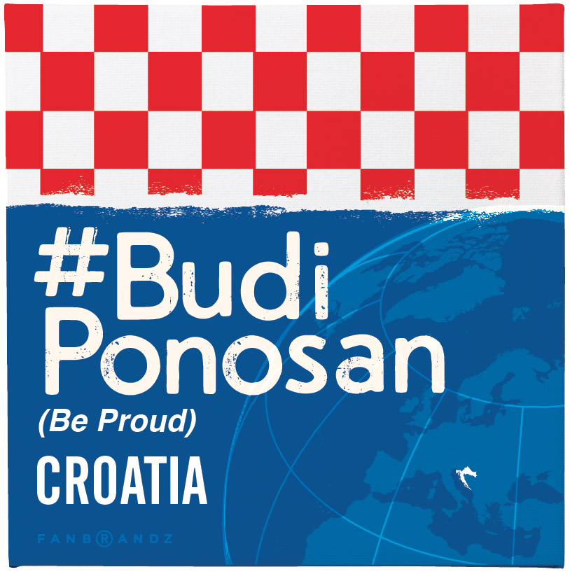 Croatia_World_Cup_Hashtag_2014.png
