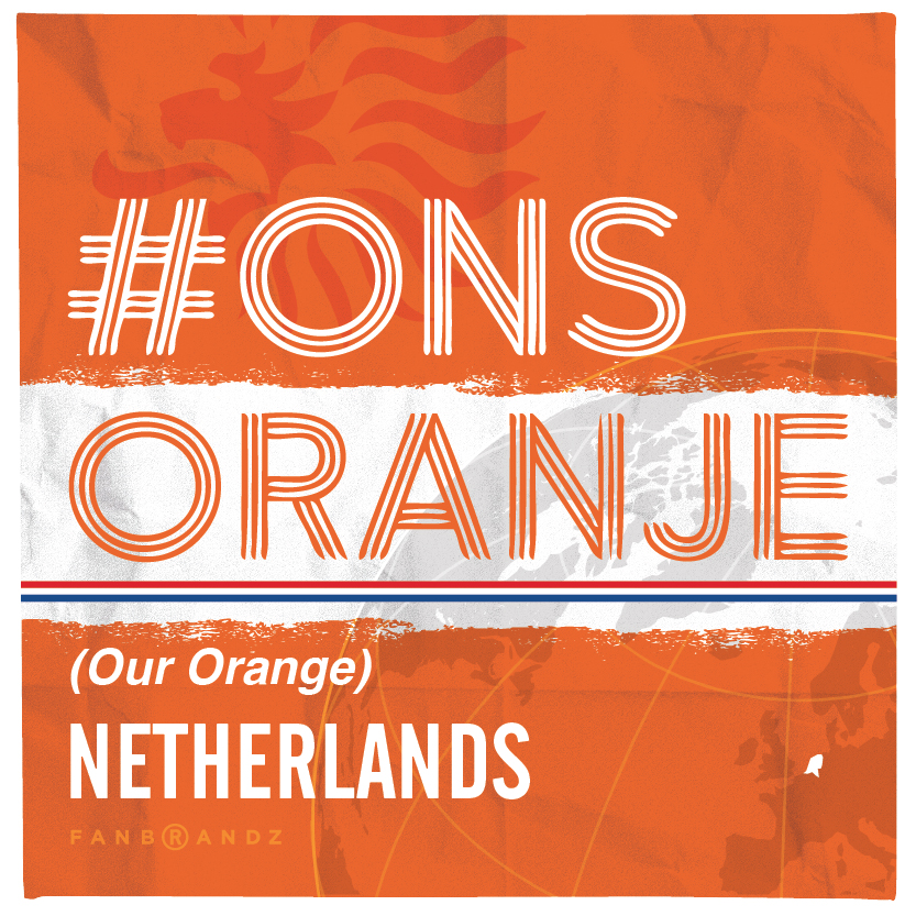 Netherlands_World_Cup_Hashtag_2014.png