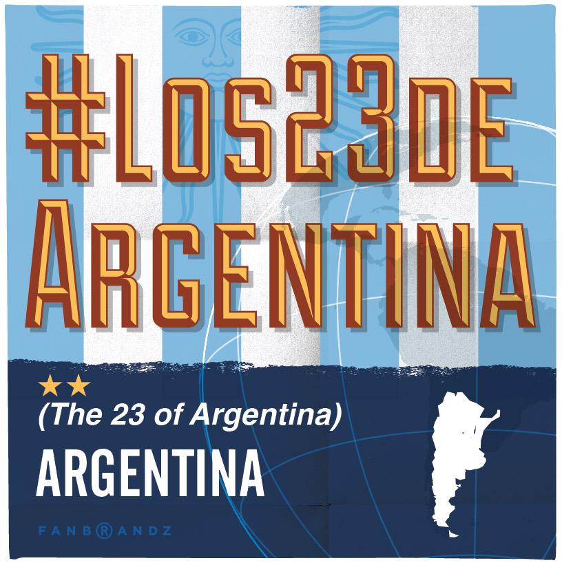 Argentina_World_Cup_Hashtag_2014.jpg