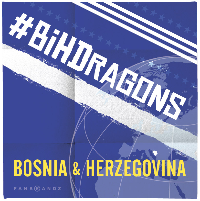 Bosnia_World_Cup_Hashtag_2014.jpg