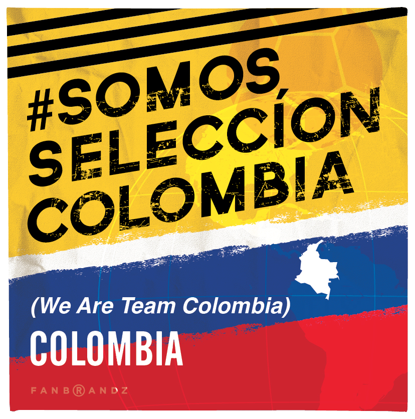 Colombia_World_Cup_Hashtag_2014.jpg
