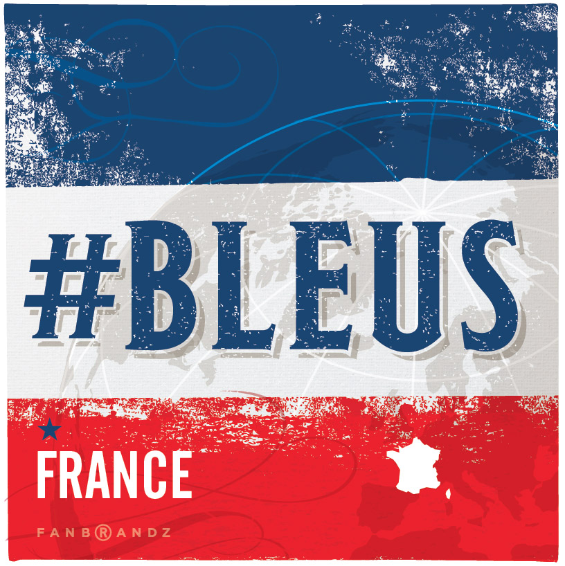 France_World_Cup_Hashtag_2014.jpg