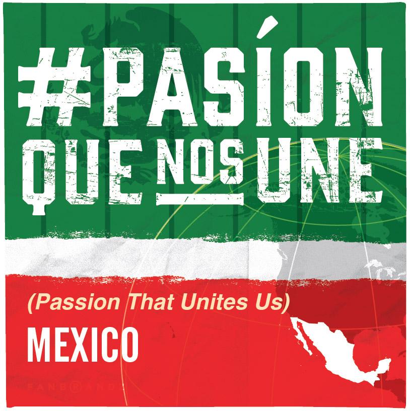 Mexico_World_Cup_Hashtag_2014.jpg