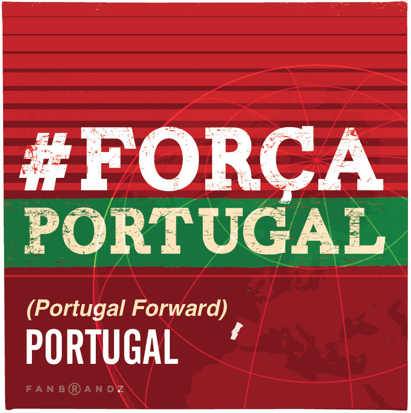 Portugal_World_Cup_Hashtag_2014.jpg