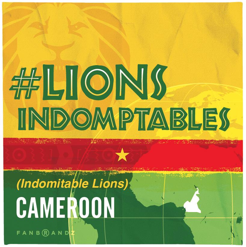 Cameroon_World_Cup_Hashtag_2014.jpg