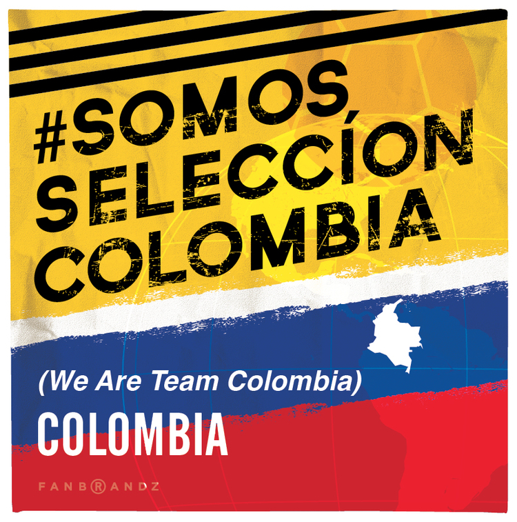 Colombia_World_Cup_Hashtag.jpg