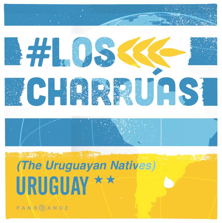 Uruguay_World-Cup_Hashtag.jpg