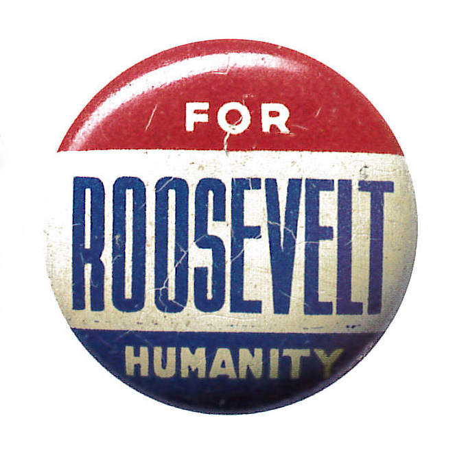Roosevelt_2_Campaign_Button.jpg
