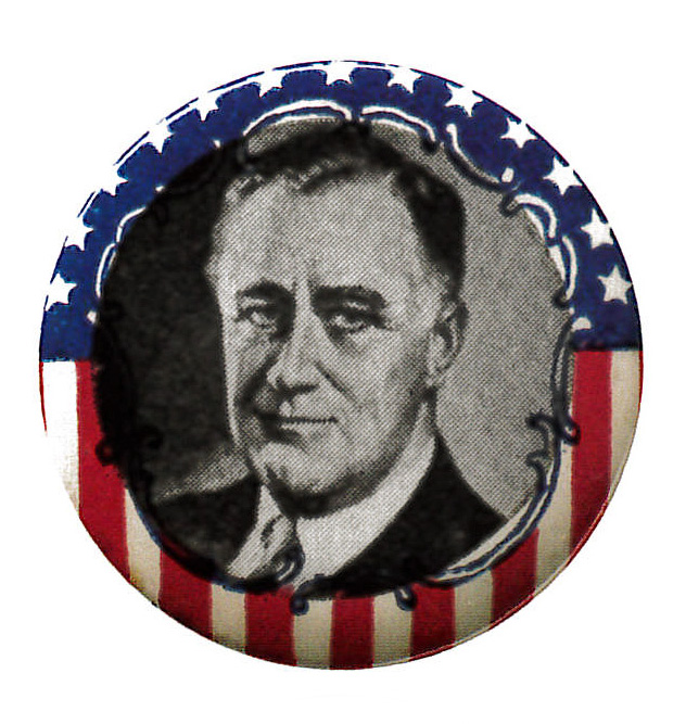 Roosevelt_Campaign_Button.jpg