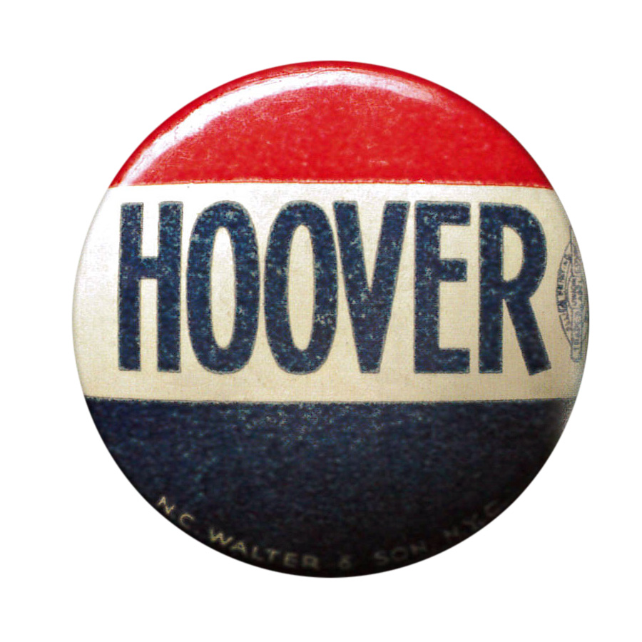 Hoover_Campaign_Button-1.jpg