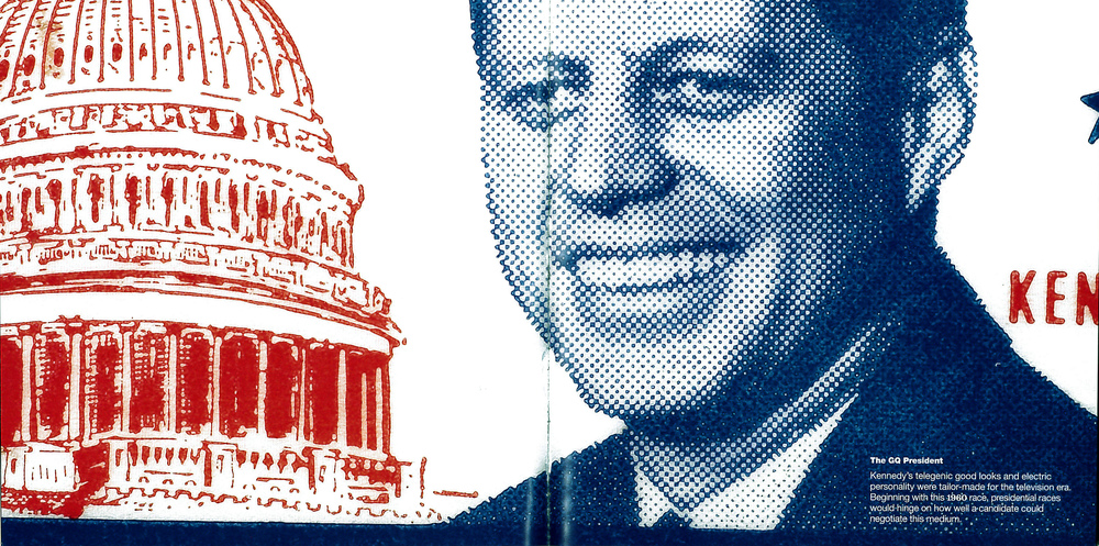 HalfTones_Political_Concept-JFK.jpg