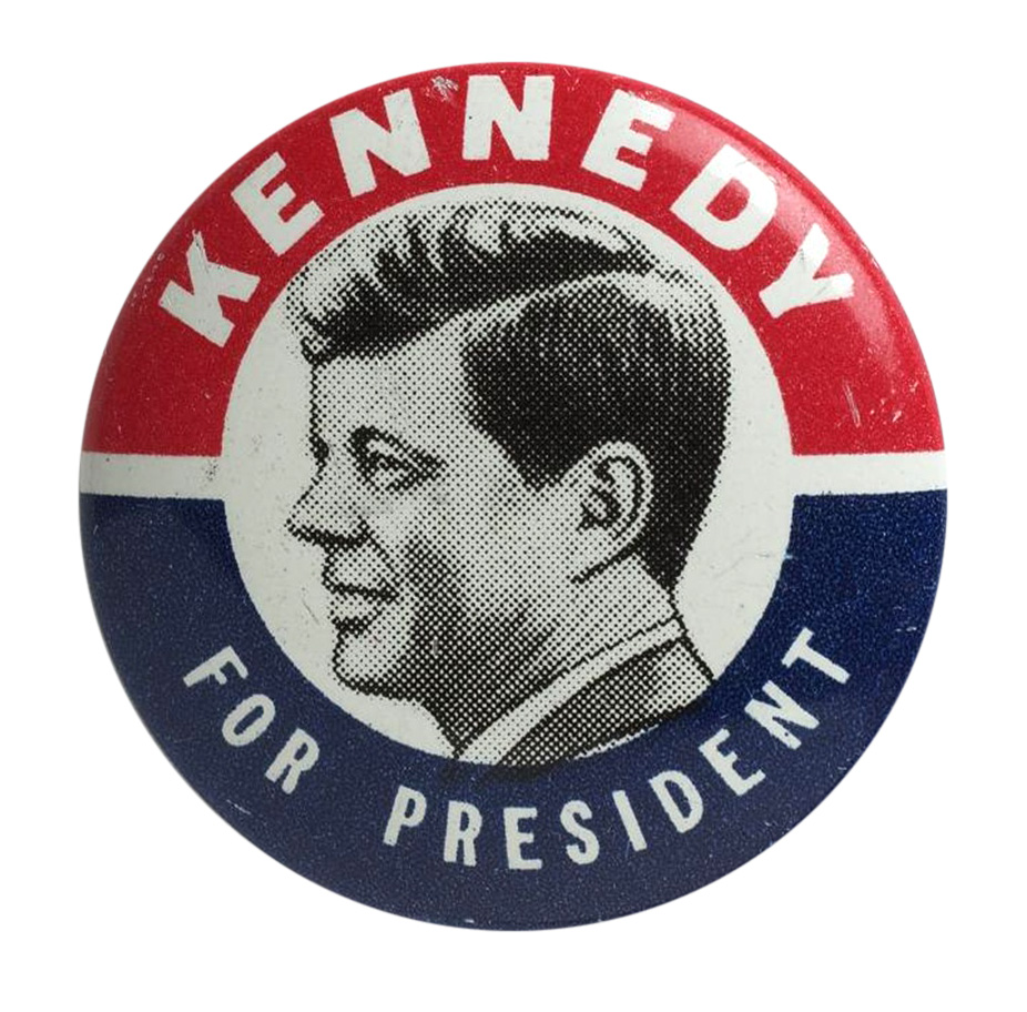 Kennedy_Campaign_Button.jpg