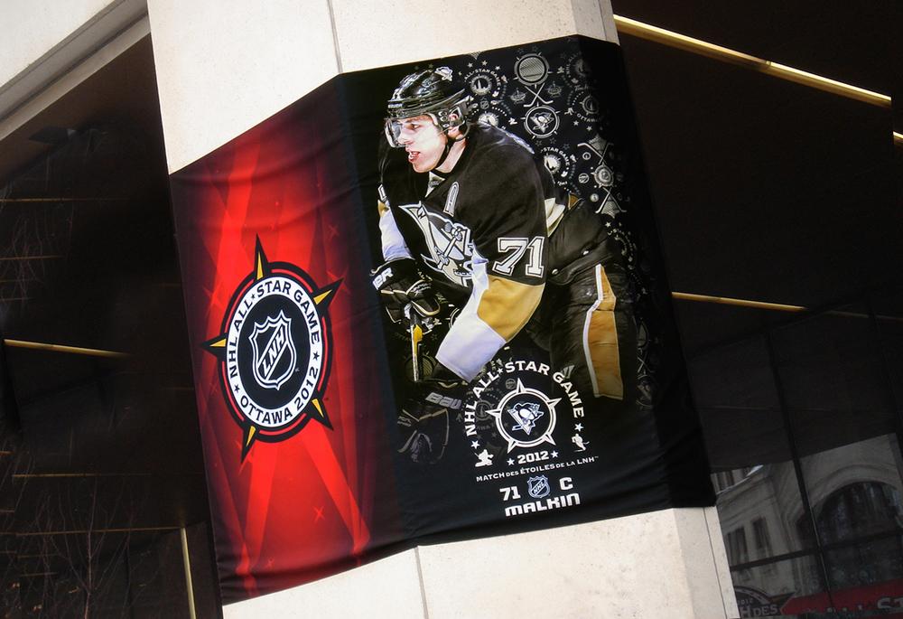 NHL_ASG12_Ottawa_Batter.jpg