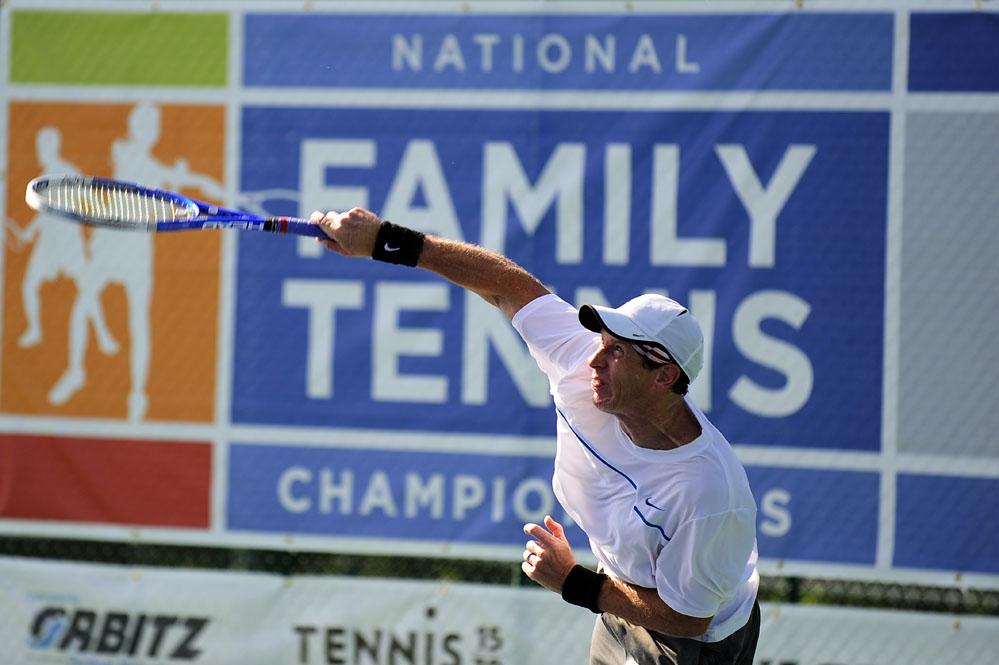 Family Tennis_016.jpg
