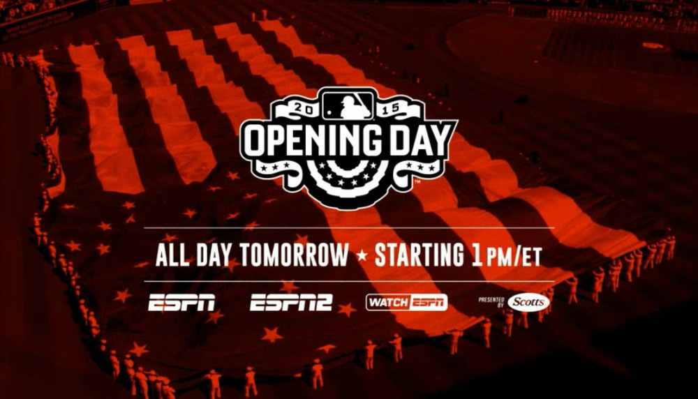 Opening_Day_Broadcast_2015.jpg