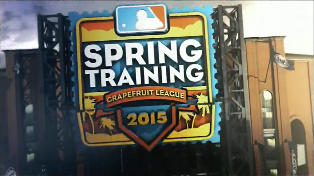 Spring_Training_Graphic_Package-7.jpg