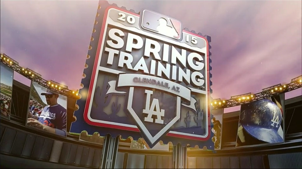 Spring_Training_Graphic_Package-6.jpg