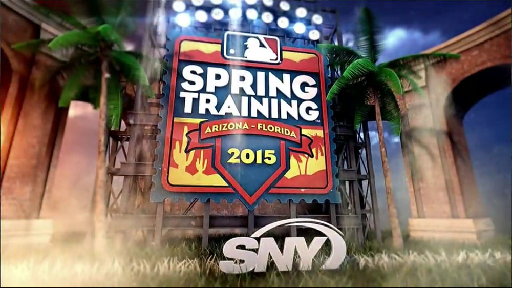 Spring_Training_Graphic_Package-8.jpg