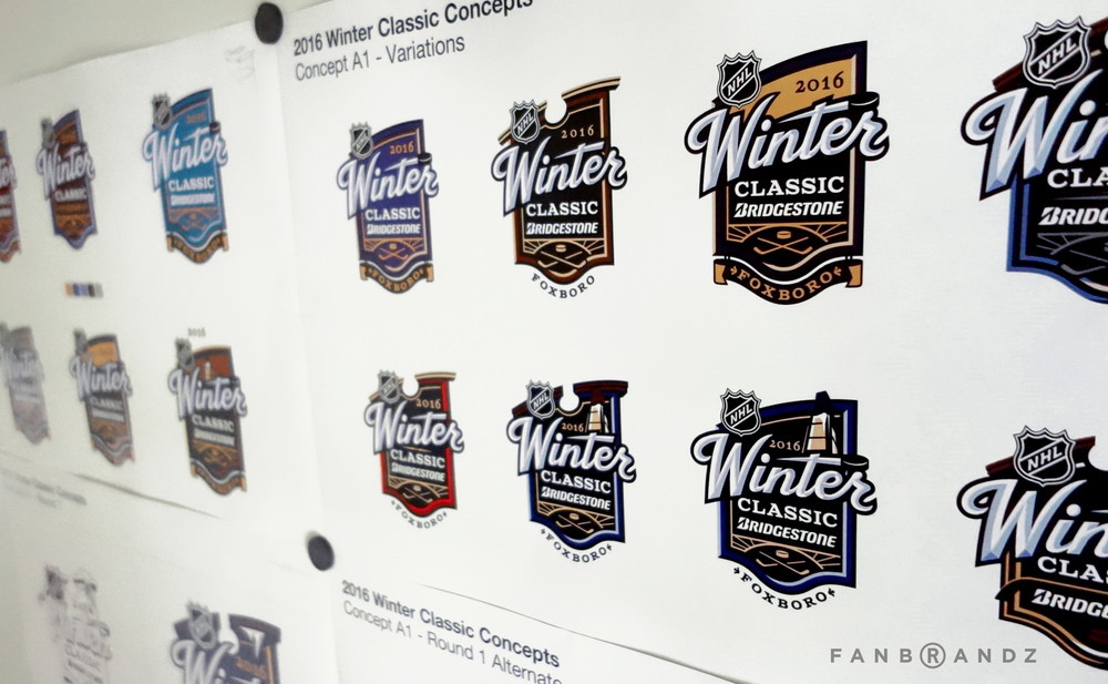 WinterClassic_2016_Logo_Development.jpg