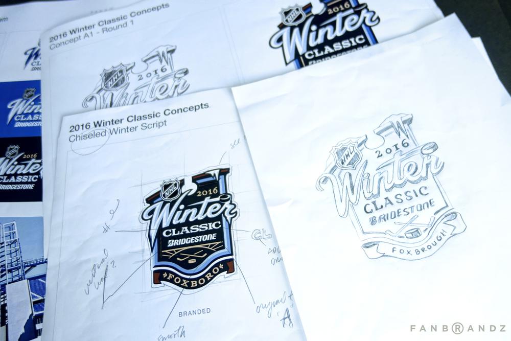 NHL_Winter_Classic_Logo_Designers.jpg