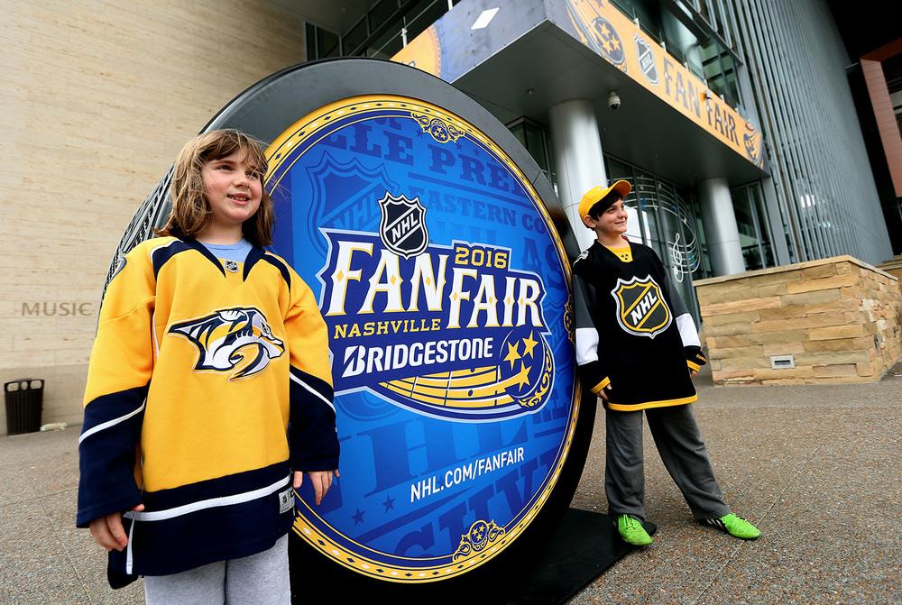 NHL_ASG16_DSC04134.jpg